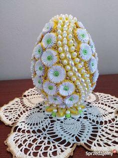 Quilling, Origami, Crochet Hats, Easter, Kawaii, Rabbit, Bedspreads, Knitting Hats, Bunny