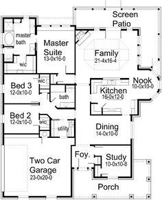 36 Best Living Room Images Living Room Living Room
