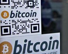 http://www.manager.ro/articole/ultima-ora/bitcoin-a-scazut-cu-20procente-dupa-sistarea-tranzactionarii-in-urma-unor-probleme-tehnice-59793.html