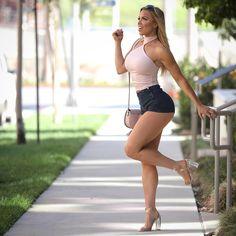 Lauren Drain