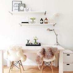 """My favourite spot.  #mydesk #home #decor #nystandard"" Photo taken by @notyourstandard on Instagram, pinned via the InstaPin iOS App! http://www.instapinapp.com (02/01/2015)"