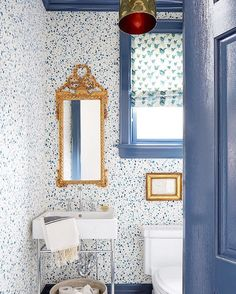 Half Bathroom Ideas-Your half-bathrooms can the perfect oasis both for yourself and those people that go to your house for a dinner party or other significant social occasions. But, only few individuals take time to remodel their half-bathroom at home or make it a welcoming area. As it is true that nobody would look down to the finished products you have in your half-baths, taking some time to look for your half-bath ideas online is something that you're going to love looking at, and…