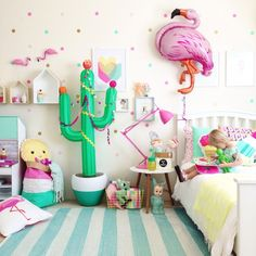 Cool Gifts for Minis - Kids interior design, decor and DIY