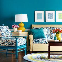Primavera_quarto de criança_azul_branco_móveis_móveis Primavera_2