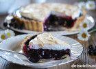 Cake Decorating Frosting, Muffins, Pie, Humor, Baking, Breakfast, Desserts, Food, Torte