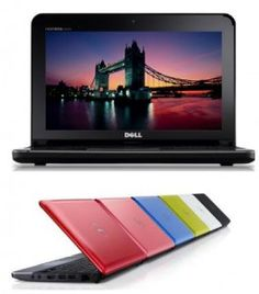 Ultimate guide to improve Dell laptop battery performance