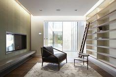 Gallery of Jura / Lewandowski Architects - 17