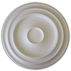 J126-B3038 Ceiling Medallions 24.5 Diameter Our polyurethane medallions are easy to install and can be used indoors and outside.<br><br><b>Advantages of Polyurethane:</b><br>1. Interior and exterio