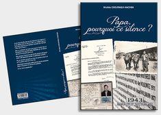 Création graphique de couverture copy-media Roman, Carton Invitation, Graphic, Event Ticket, Creations, Charts