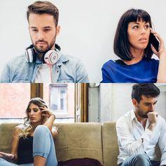 10 cosas que las mujeres notan primero en un hombre - Métodos Para Ligar Yuu, Flow, Tips, Frases, Conversation Starters, Health Tips, Style, People, Elegant