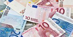 A pesar de ayudas billonarias de BCE y Estado... Desplome del Crédito desde 2008 representa un 53% del PIB de España