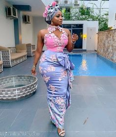 hello ladies we decided to bring you collection of stylish asoebi styles 2019 which includes aso ebi styles 2019 lace,latest aso ebi lace styles Nigerian Lace Styles Dress, Lace Gown Styles, Aso Ebi Lace Styles, Blouse Styles, Ankara Styles, Latest Lace Styles, Latest Aso Ebi Styles, African Lace, African Dress