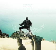 Stannis Baratheon & Davos Seaworth ~ Game of Thrones Fan Art