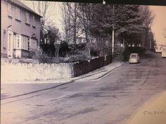 Goldcroft 1969.