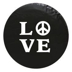 all sizes available Tie Dye #1 Swirl Spare Tire Cover Jeep RV Camper VW Trailer