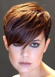short-hairstyle-and-short-hair-picture-119.jpg (413×572)