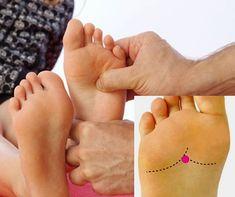 Упражнения при шейной грыже позвоночника