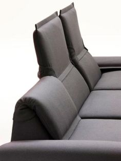Highlands Furniture Upholstery, Furniture Design, Office Sofa, Ground Floor, Car Seats, Ikea, Flooring, Chair, Highlands