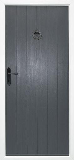 1000 images about solidor flint composite door from for Front door quote online