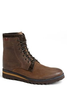bb6c4bce1cf7f Nordstrom Online   In Store  Shoes
