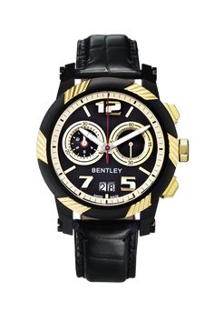 The Veneur Collection   BENTLEY OFFICIAL WEBSITE - Luxury Watches, Leather, Writing Instrument, Eyewear, Bicycle, BENTLEY Lifestyle
