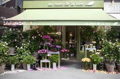 24 bis, bld de Courcelles, 75017 Paris