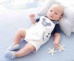 Resultado de imagen para accesorios para niños recien nacidos