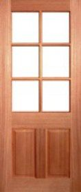 Bedroom doors Melbourne   Contemporary Doors   Bi-fold Doors  Welcome to Doors Melbourne , our distributor is the Nation's largest 100% Australian owned timber door manufacturer. We have few years of history, leading the way with design, technology and a range of products second to none.Timber Doors Direct is considerate of the environment sourcing raw materials from sustainable and renewable sources so that future generations may consider Timber Doors Direct products.