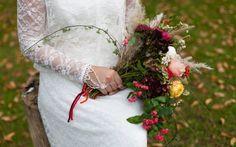 Sublimez votre joli jour... Stéphanie Artisan bijoutière fantaisie Bijoux et Accessoires mariage -Made in France-