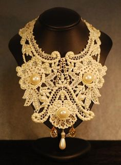 Google Image Result for http://images.fineartamerica.com/images-medium/wide-cream-lace-collar-necklace-janine-antulov.jpg