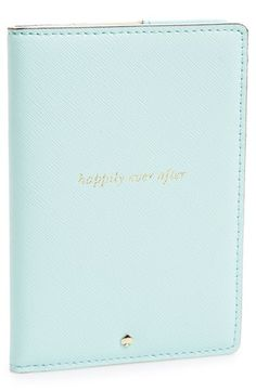 adorable kate spade passport holder http://rstyle.me/n/nq3jwr9te