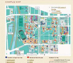 28 Best Amazing College Campuses images