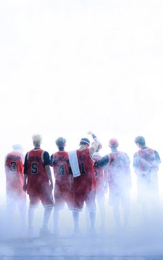 {teaser} Team iKON !!! iKON Debut 10 . 01