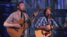 """Phillip Phillips performs """"Have You Ever Seen The Rain?"""" by Creedence Clearwater Revival with John Fogerty at the Season 11 Finale. Sound Of Music, Music Is Life, Vietnam Music, John Fogerty, Music Documentaries, Music Genius, Silly Songs, American Bandstand, Creedence Clearwater Revival"""