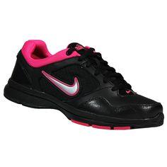 Kategoria Buty Do Treningu Buty Sportowe Damskie Nike Steady Viii