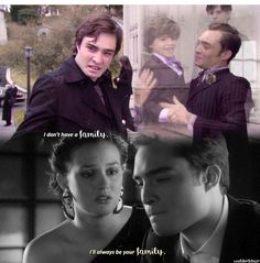 Small Swivel Chairs For Living Room Key: 5671740694 Gossip Girl Chuck, Gossip Girl Blair, Gossip Girls, Gossip Girl Scenes, Gossip Girl Quotes, I'm Chuck Bass, Chuck Bass Quotes, Tv Gossip, Gossip Girl Fashion