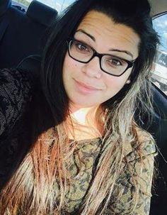 Boricua Amanda Alvear grabó en vídeo el sangriento ataque en...