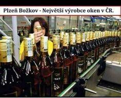 Funny Memes, Jokes, Red Wine, Alcoholic Drinks, Humor, Tv, Alcohol, Husky Jokes, Humour
