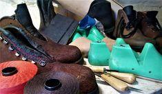 Zdravím přátelé. Kdo se přidá?  Více informací níže... Kraken, Bushcraft, Boots, Model, Handmade, Crotch Boots, Hand Made, Scale Model