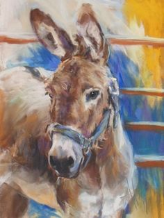 donkey-painting-artwork (5)