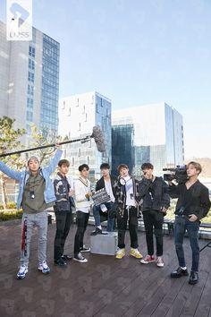 180620 iKON x LIPSS Kim Jinhwan, Chanwoo Ikon, Btob, Monsta X, Ikon Songs, Ikon Member, Winner Ikon, Ikon Kpop, Bts Boys