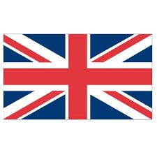 Image result for Union Jack