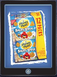 Nabisco Mini Tablet A Day Instant Win Game Instant Win Games, Pop Tarts, Have Fun, Snack Recipes, Day, Mini, Snack Mix Recipes, Appetizer Recipes, Relish Recipes