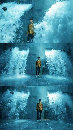 #BTS FAKE LOVE ♡♡ // #JIMIN