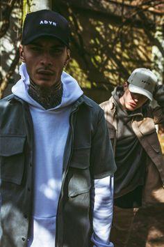 Hip hop | Urban Know as a Bad Boy