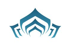 warframe_new_logo_look__vector__by_tasquick-d87fzxg.png (1024×696)