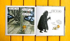 """from Jeff Brown's """"Darth Vader and Son""""    http://www.amazon.com/dp/145210655X/ref=as_li_ss_til?tag=braipick-20=0=0=as4=145210655X=0VW50H39ZTG5E868P35X"""