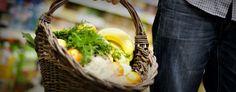 Mediterranean Diet May Boost Sperm Quality