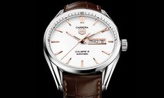 TAG-HEUER-CARRERA-CALIBRE-5-DAY-DATE-AUTOMATIC-41MM