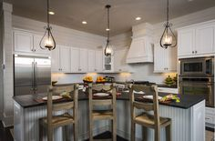 1000 Images About Wellborn Cabinet On Pinterest Savannah Java And Milan